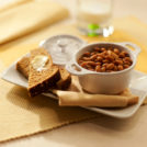 Molasses Baked Beans Recipe