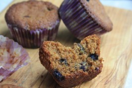 Ginger-muffins-7