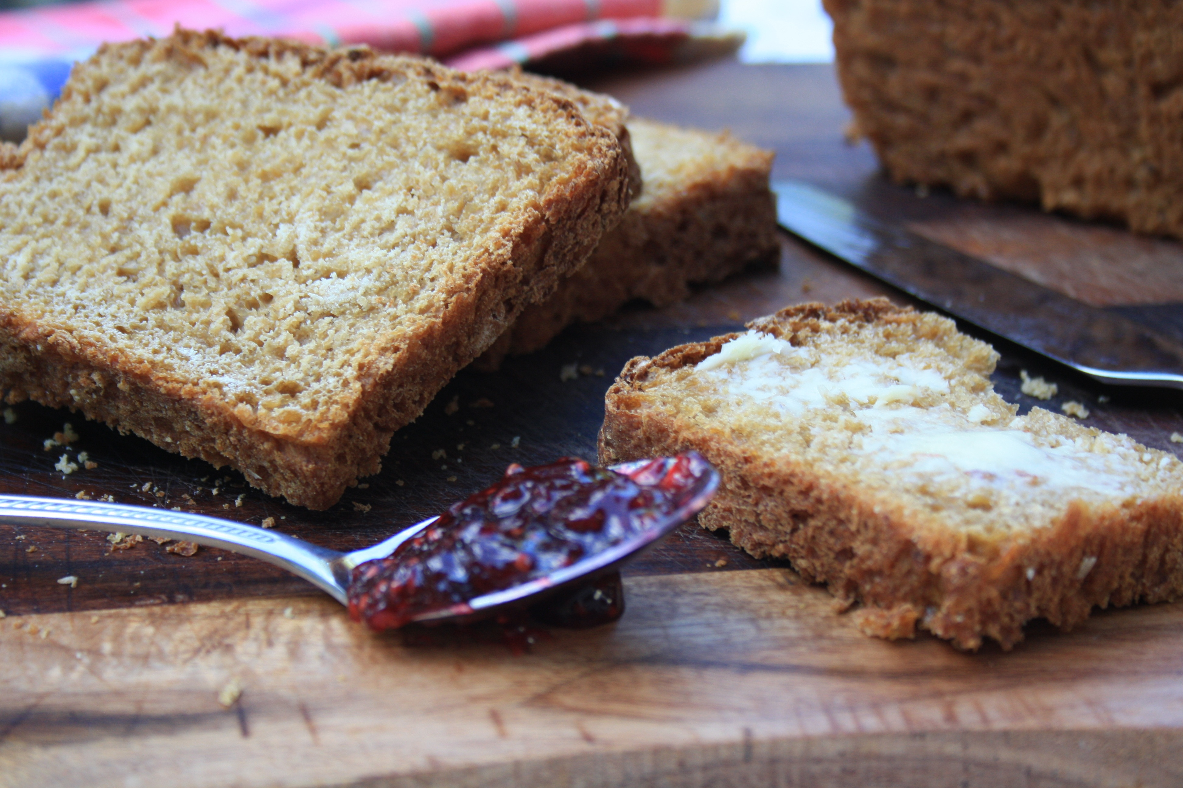 Oatmeal brown bread recipe is cold weather comfort food crosbys oatmeal brown bread recipe is cold weather comfort food crosbys molasses forumfinder Images