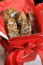 Gingerbread-biscotti-3-780