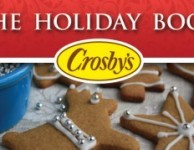 Holiday-E-Book-BLOG-Banner-268x179