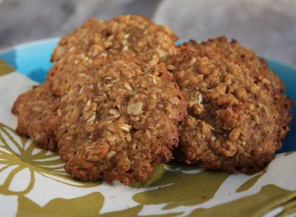 Chewy-coconut-oatmeal-cookies-1