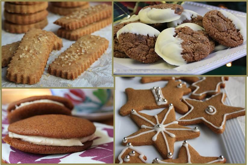 Top-cookies-of-2012