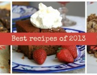 Best-recipes-of-2013-title-1024x341
