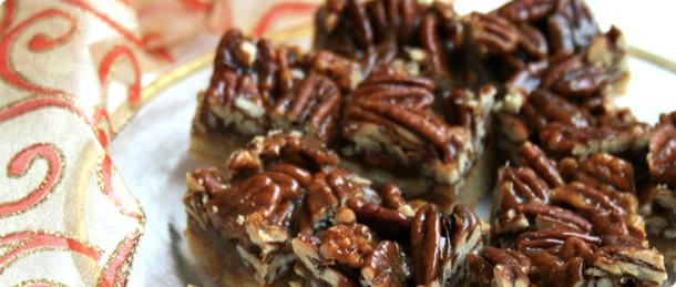 feeature-pecan-toffee-bars