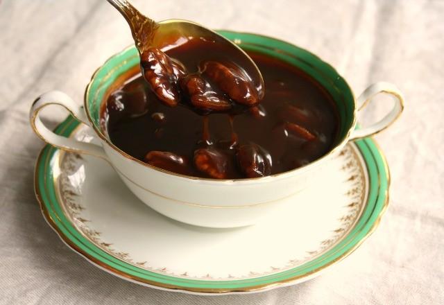 toasted pecan caramel sauce