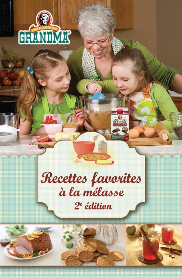Grandma-Molasses-Cookbook-(MAR-2013)-FRENCH-lg