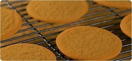 quick-ginger-cookies