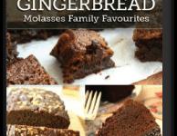 Free Gingerbread eBook