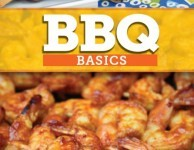 Barbecue Basics 2015 sm