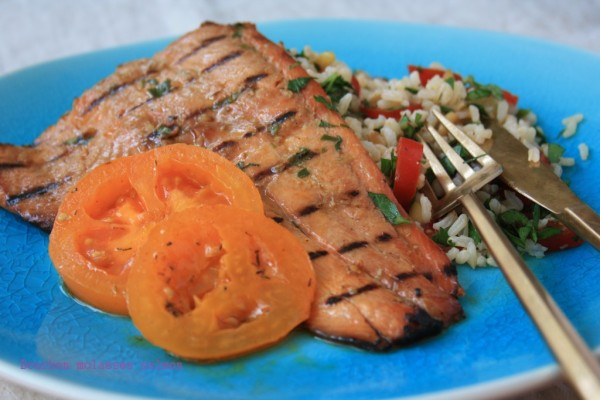 Bourbon-molasses-salmon-3-1024x682