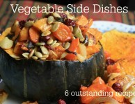 Stuffed squash - whole -2 sm text