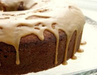 molasses pound cake 3 sm crop