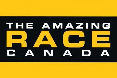 Molasses Pull Taffy Recipe from The Amazing Race Canada