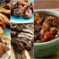 5 Simple Super Bowl Recipes