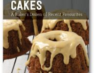 Cake eBook sm