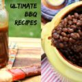 Best Barbecue Recipes: Baked Beans & Easy Beer Barbecue Sauce