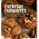 29 everyday recipes in a free eBook. Colour photo for each recipes. family friendly and well tested recipes.