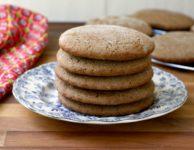 pubnico cookie2sm